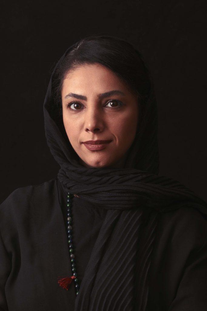Shima Shaikh