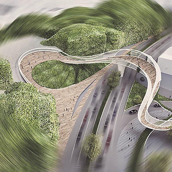 Abaadi Bridge Competition