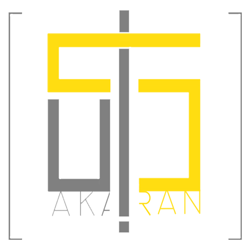 akaranarchitects